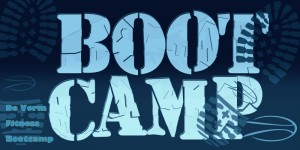 Bootcamp_Logo_met_text